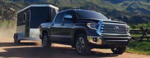 Ar naudoti sunkvežimiai gali vilkti ir traukti tiek, kiek nauji sunkvežimiai?